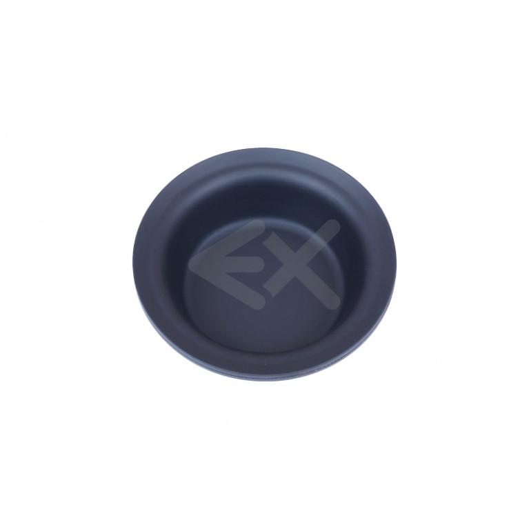 Мембрана камеры тормозной 24 глубокая 01076E EXOVO