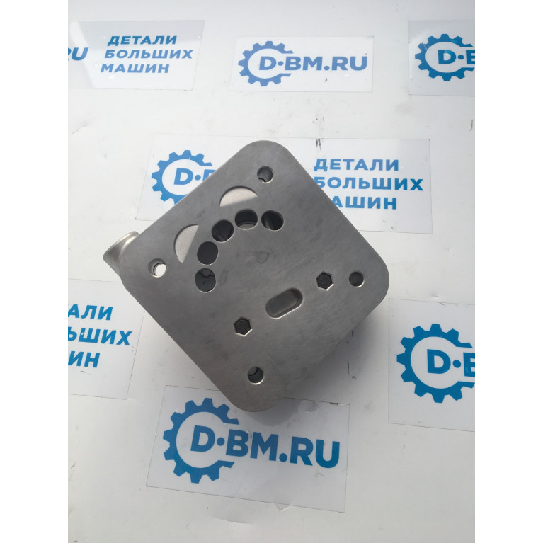 Головка цилиндра компрессора OE 011320906004, 4111540022 01 1320 906004