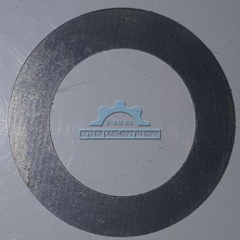 Шайба разжимного механизма ЛиАЗ 5256.3501082