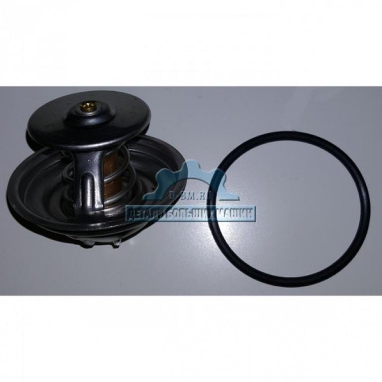 Термостат МАЗ OM906 DT 4.60669 Diesel Technic 4.60669
