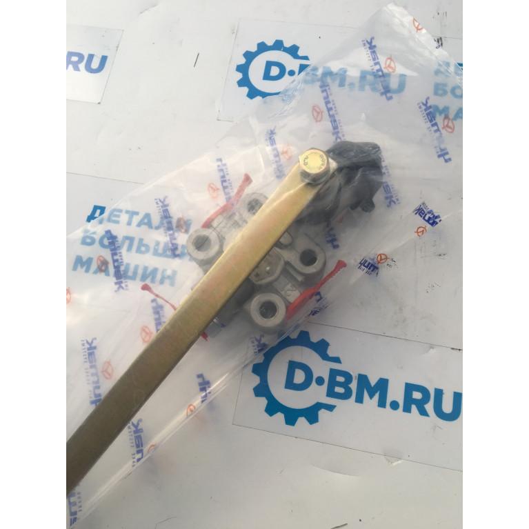 Кран уровня пола ЛиАЗ-5256 SV1294 06.02.001.K