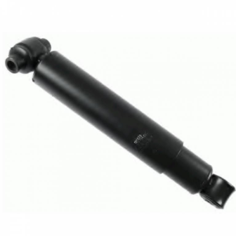 Амортизатор подвески задний 445-720 O/O 20x50 20x105 MB Актрос/Атего/Аксор 131623 SACHS