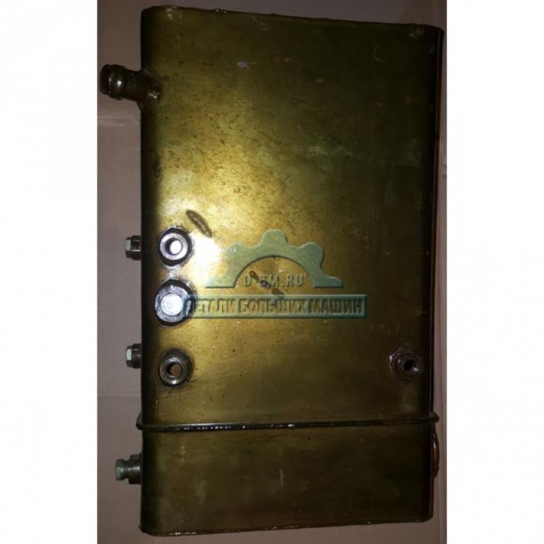 Бачок расширительный МАЗ 103-1311010