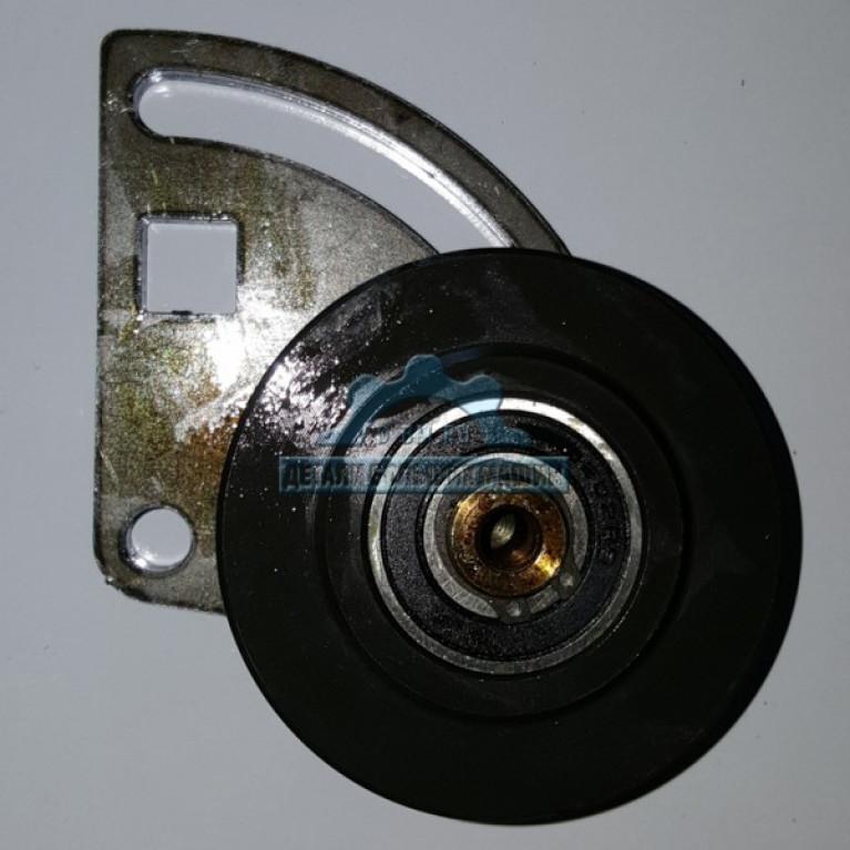 Ролик натяжной 115-4204  CTP (Costex Tractor Parts)