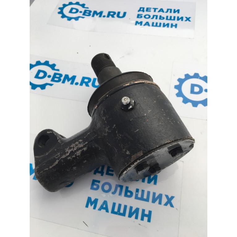 Наконечник силового цилиндра МАЗ 101-3405204 101-3405204