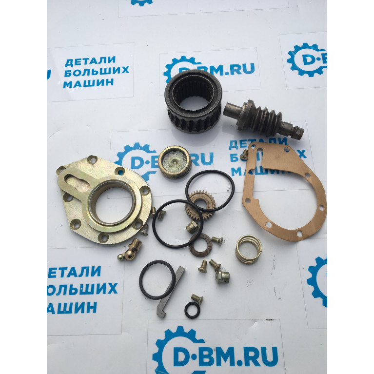 Ремкомплект 103-3501130-010 тормозного регулировочного рычага автобус МАЗ 103-3501130-010