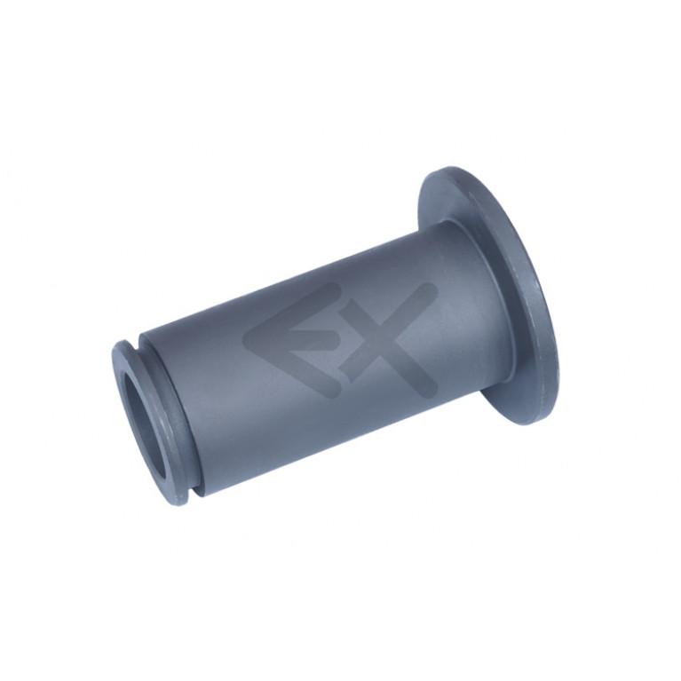 Втулка тяги реактивной 11029E EXOVO