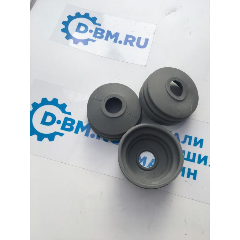Манжета механизма разжимного ЛиАЗ 5256 11037E