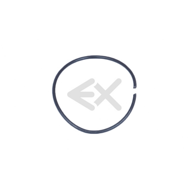 Пружина механизма разжимного 11057E EXOVO