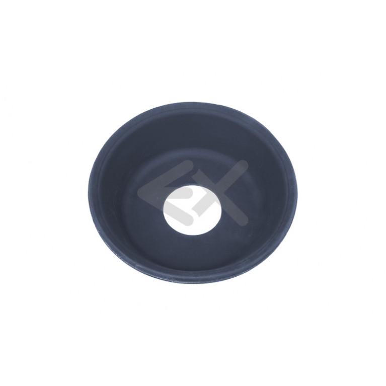 Мембрана камеры тормозной 30 глубокая 11102E EXOVO