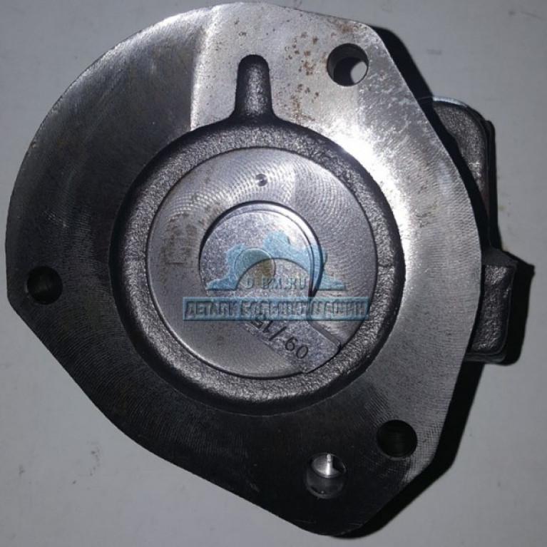 Насос низкого давления ТННД OM906LA MB A0040910501 MERCEDES-BENZ A0040910501