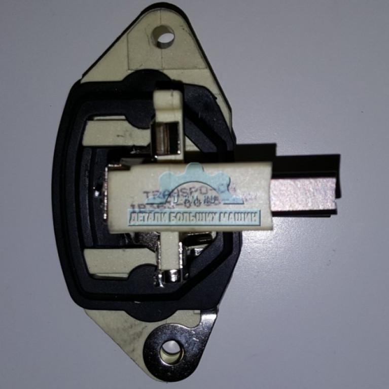 Регулятор напряжения генератора 24V двиг. OM906LA Transpo IB363