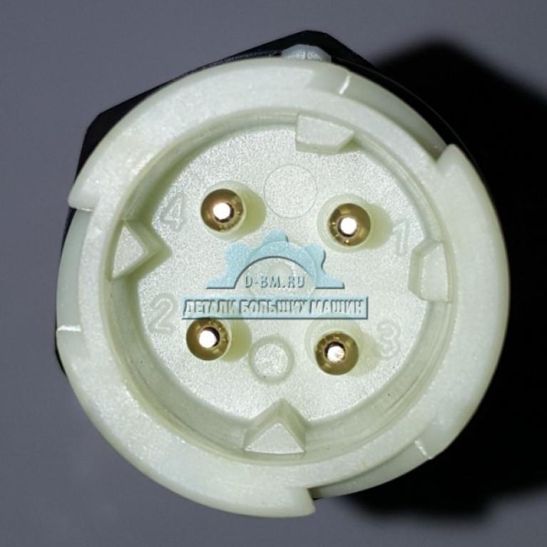 Датчик частоты вращения DT 6.46901 Diesel Technic 6.46901