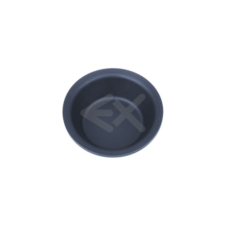 Мембрана камеры тормозной 16 глубокая 20325E EXOVO