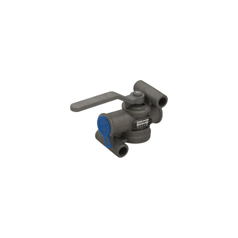 Клапан ограничения давления 20632E EXOVO