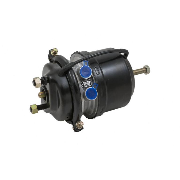 Энергоаккумулятор 24/24 20730E