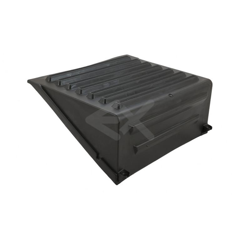 Крышка ящика аккумуляторного 21581E EXOVO