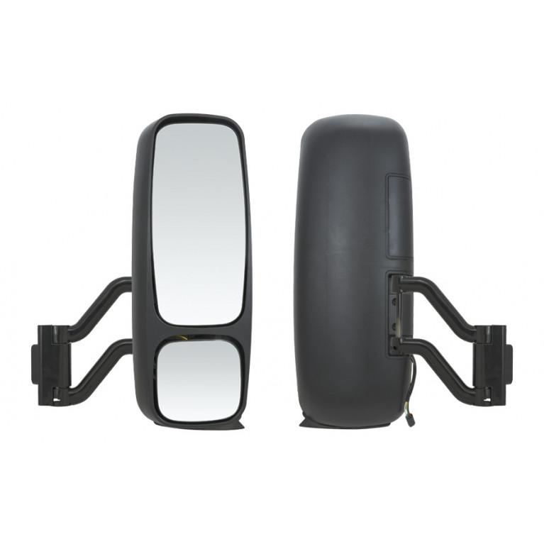 Зеркало заднего вида правое 23094E EXOVO