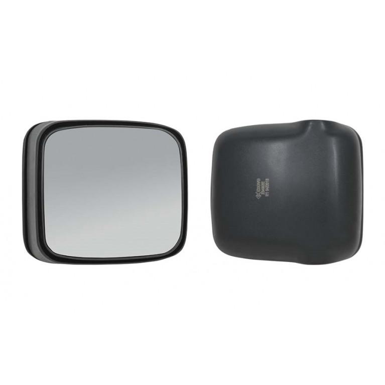 Зеркало заднего вида правое 23482E EXOVO