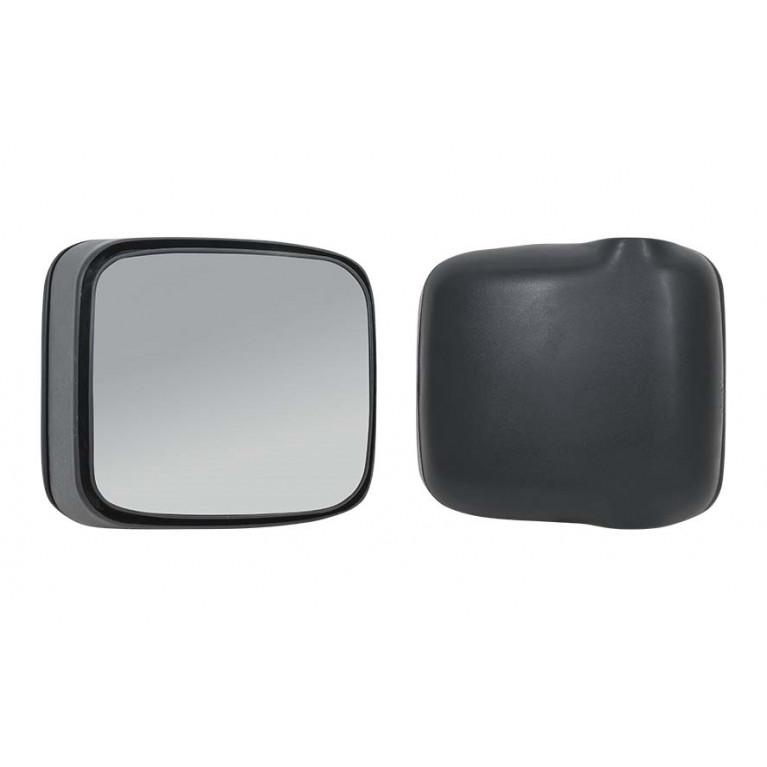 Зеркало заднего вида правое 23483E EXOVO