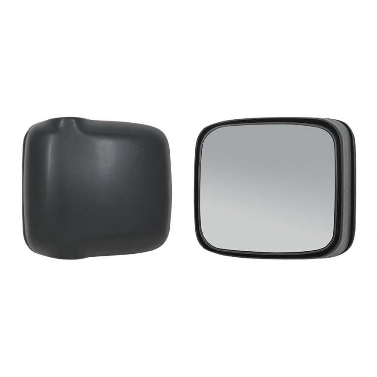 Зеркало заднего вида левое 23484E EXOVO