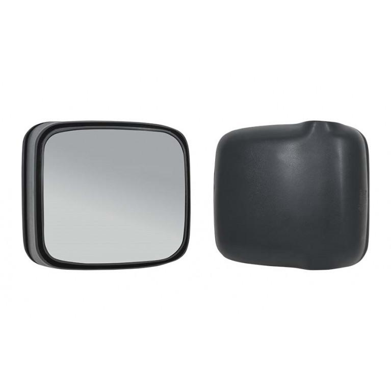 Зеркало заднего вида левое 23485E EXOVO