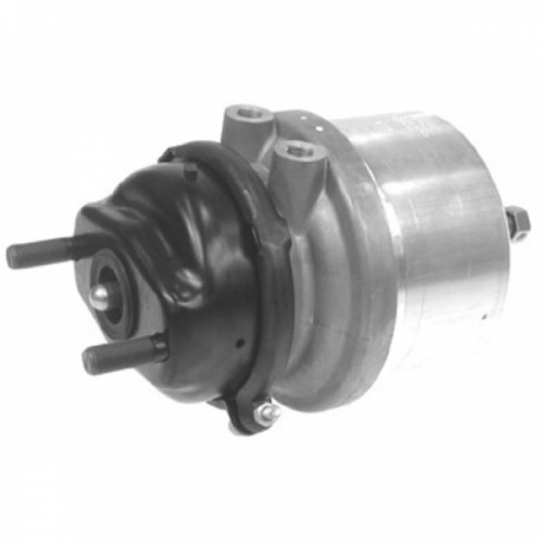 Энергоаккумулятор дисковый тормоз 16/24 MB, Schmitz, SAF BS9304 KNORR BS9304