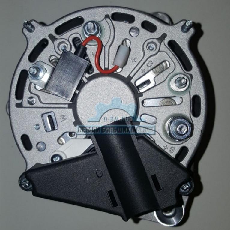 Генератор двиг. OM906LA арт. ALB1505 ориг. A0091549902, A0101540002, A0101548902, A0101549202, A0111548902 ALB1505