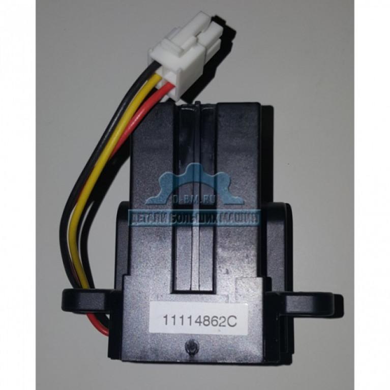 Искропреобразователь Termo-Е320 с проводком 11114862C WEBASTO 11114862C