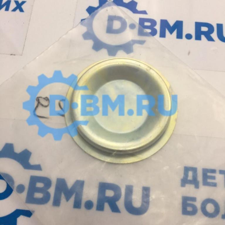 Крышка (заглушка) компрессора D=72mm S280229 S28.0229