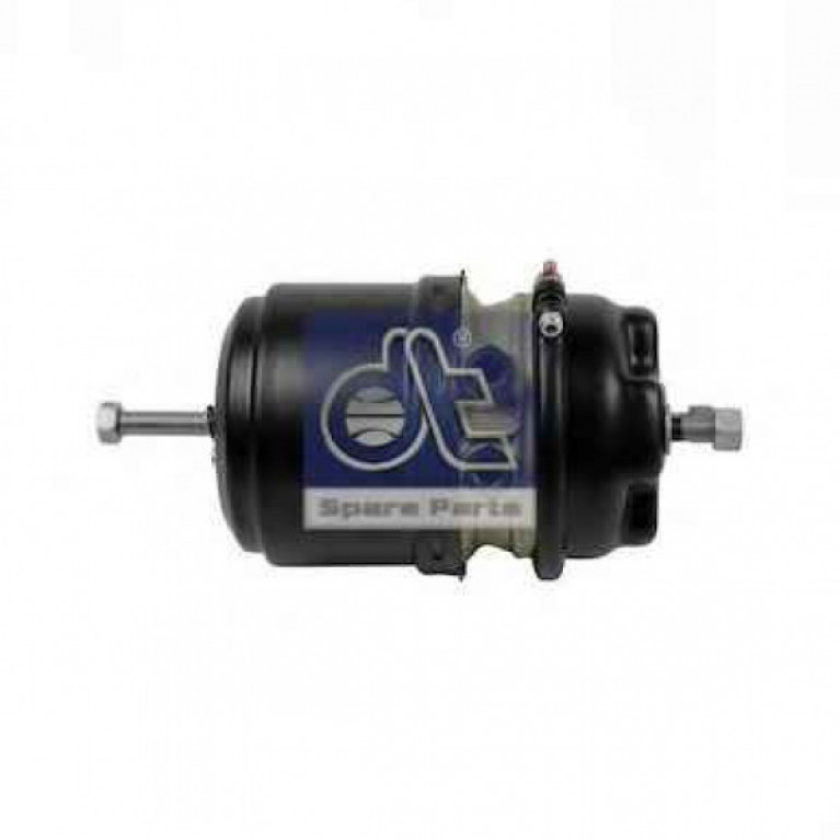 Энергоаккумулятор Volvo/RVI 24/24 дисковый тормоз 2.40610 Diesel Technic 2.40610