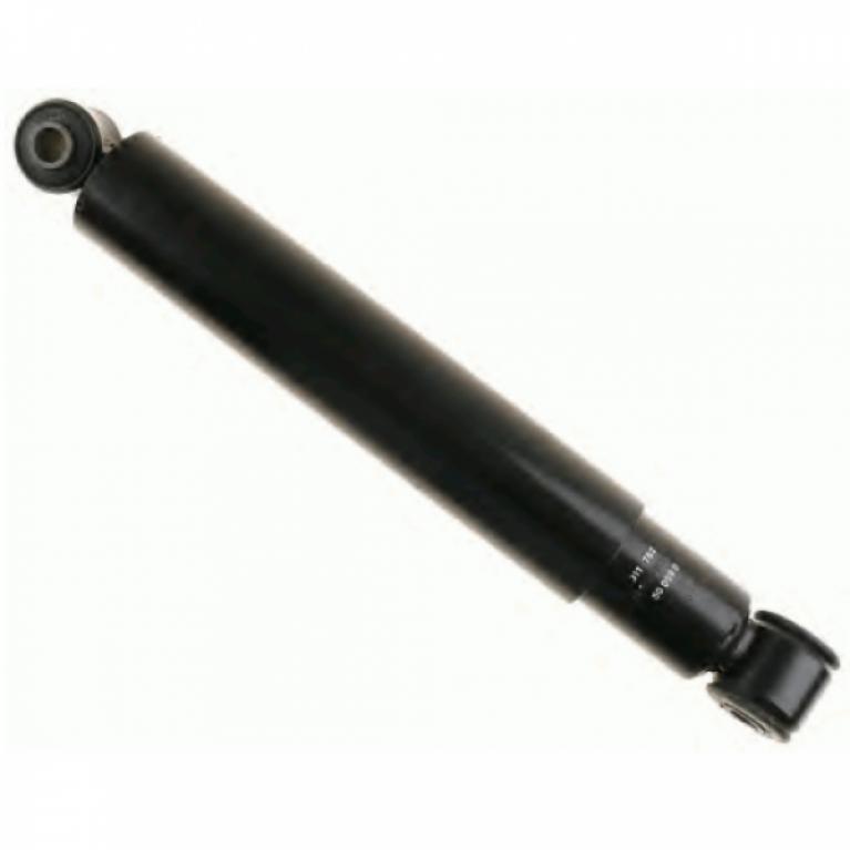 Амортизатор подвески задний 525-882 O/O 20x50 20x62 RVI Премиум 311762 SACHS