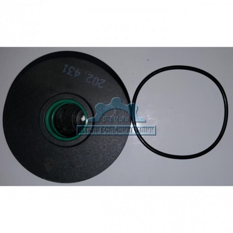 Фильтр топливный OM906 Sampa 202.431 202.431