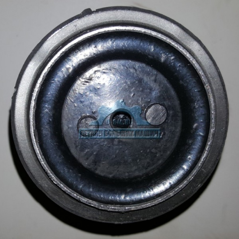 "Шарнир реактивной штанги (""граната"") 103-2919040 103-2919040"