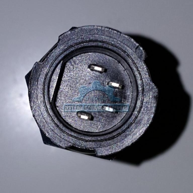 Датчик КПП тахографа DT 5.80250 Diesel Technic 5.80250
