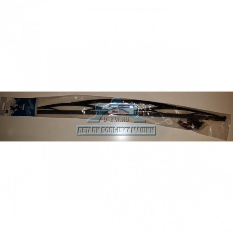 Щетка стеклоочистителя ЛИАЗ-5292 800мм DT 3.35045 DT Spare Parts (Diesel Technic)