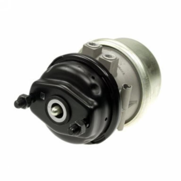 Энергоаккумулятор дискового тормоза T20/24 BPW Wabco