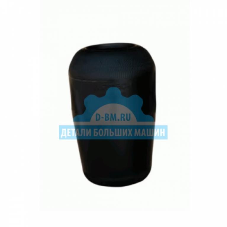 Пневмоподушка конус 370-240-130.8/130.8 MB,Scania,Volvo,BPW 3673 3673