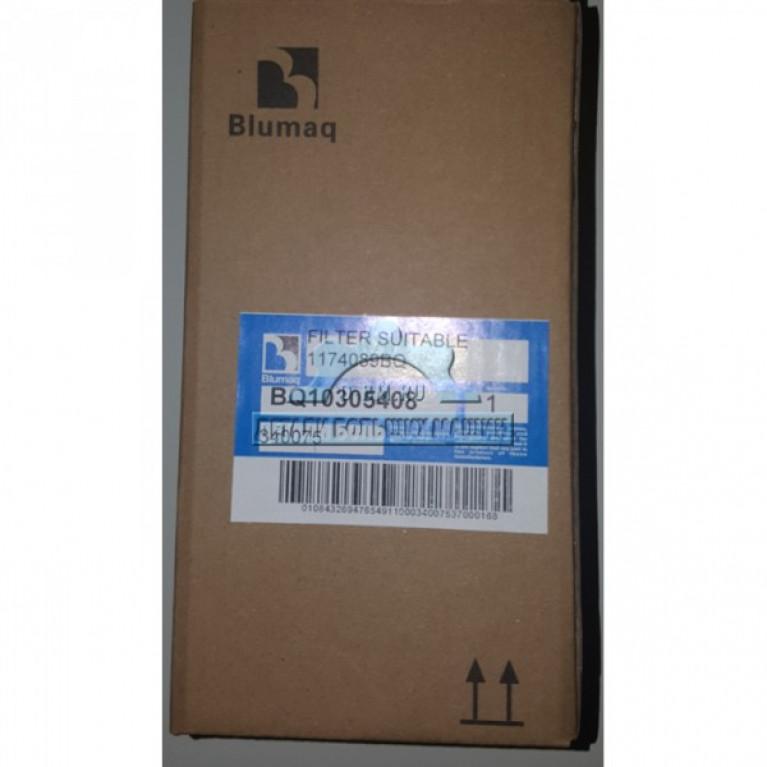 Фильтр влагоотделит. топлива САТ 3116 Blumaq 10305408