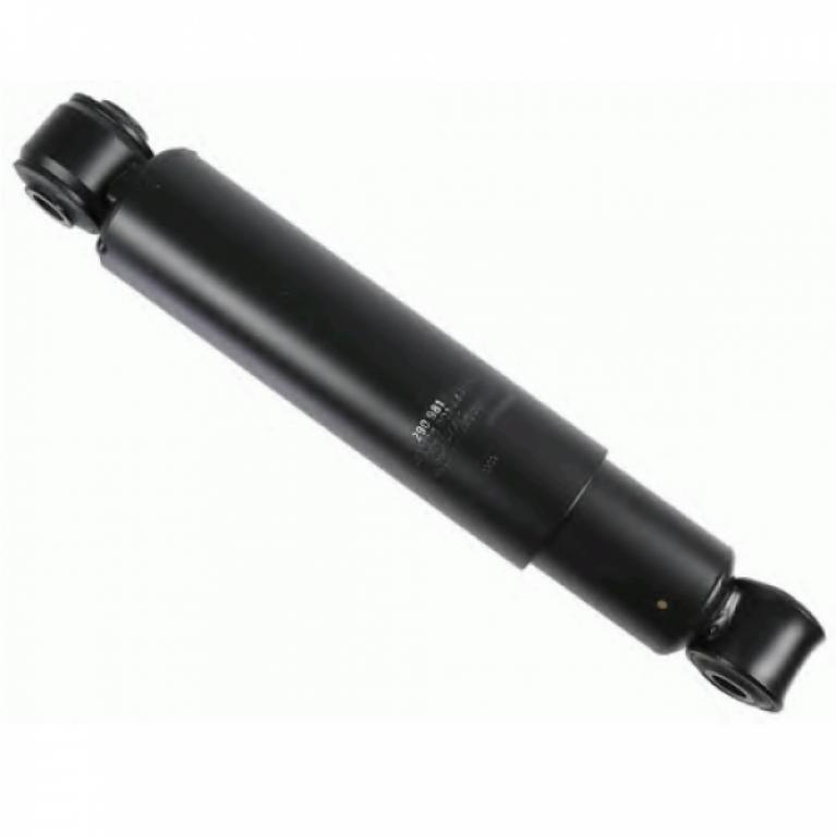 Амортизатор подвески задний 420-670 O/O 20x62 20x50 DAF 65/75/85/95 290981 SACHS