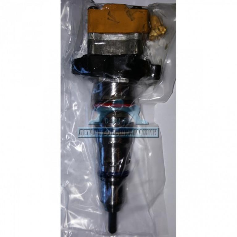 Насос-форсунка двигатель СAT 3126 222-5966 2225966 CATERPILLAR