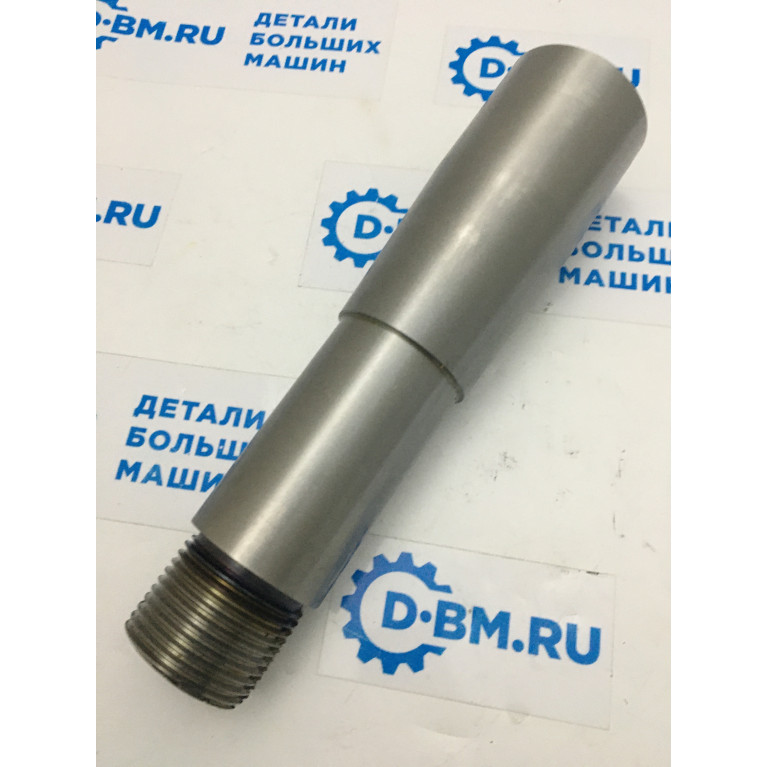 Шкворень поворотного кулака ЛиАЗ 5256-3001019-10 5256300101910 КААЗ