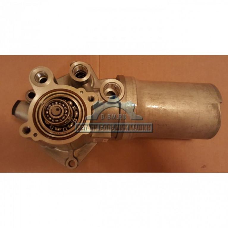Насос гидравлический (привода насос-форсунок) CAT 3126 134-0467 / 135-5459