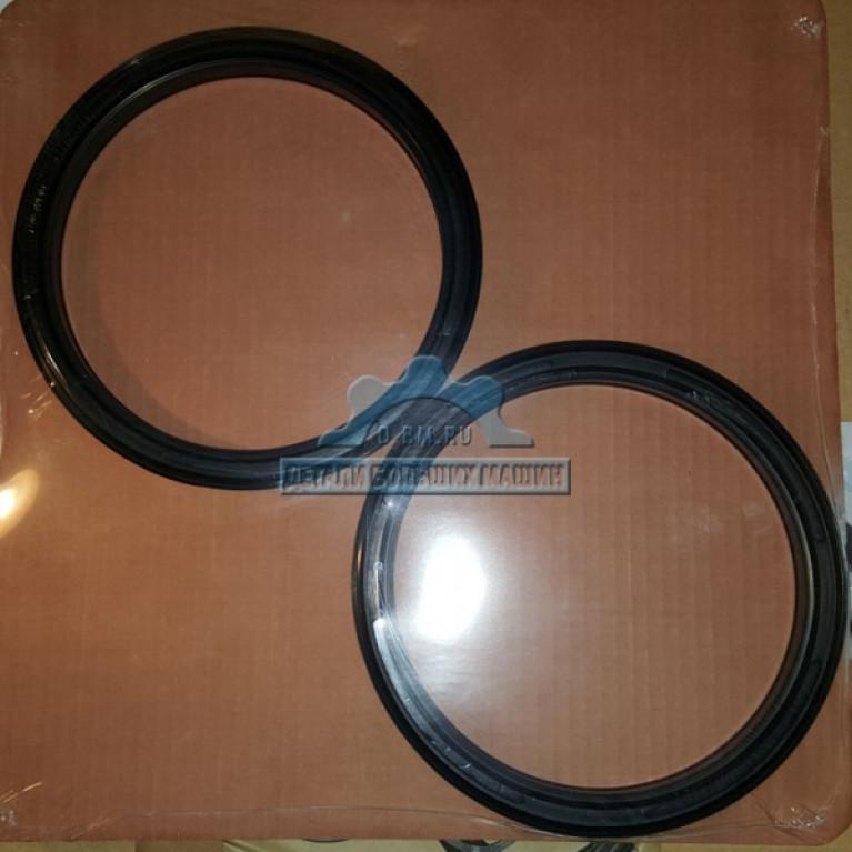 Комплект уплотнителей и прокладок для 3000 серии 4 поколение Allison 29550017 Allison Transmission 29550017