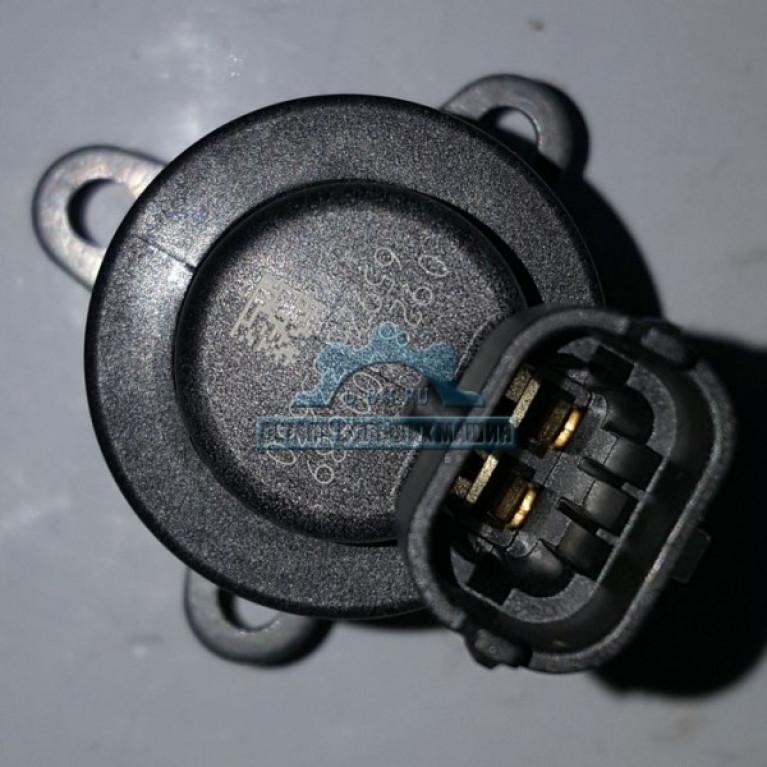 Клапан дозировочного блока тнвд Bosch 0 928 400 689 0928400689