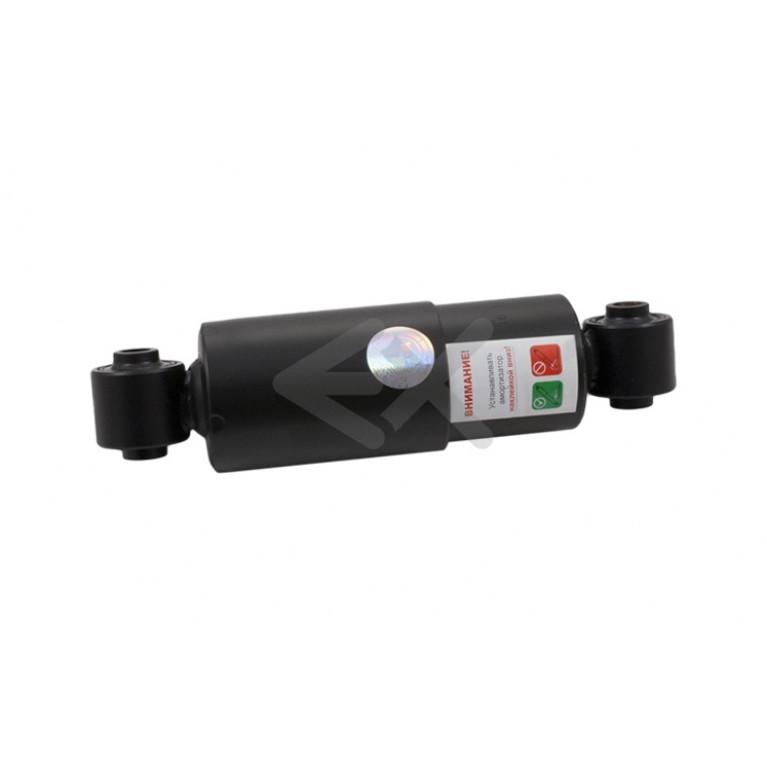 Амортизатор оси O/O 270-375 60002E EXOVO