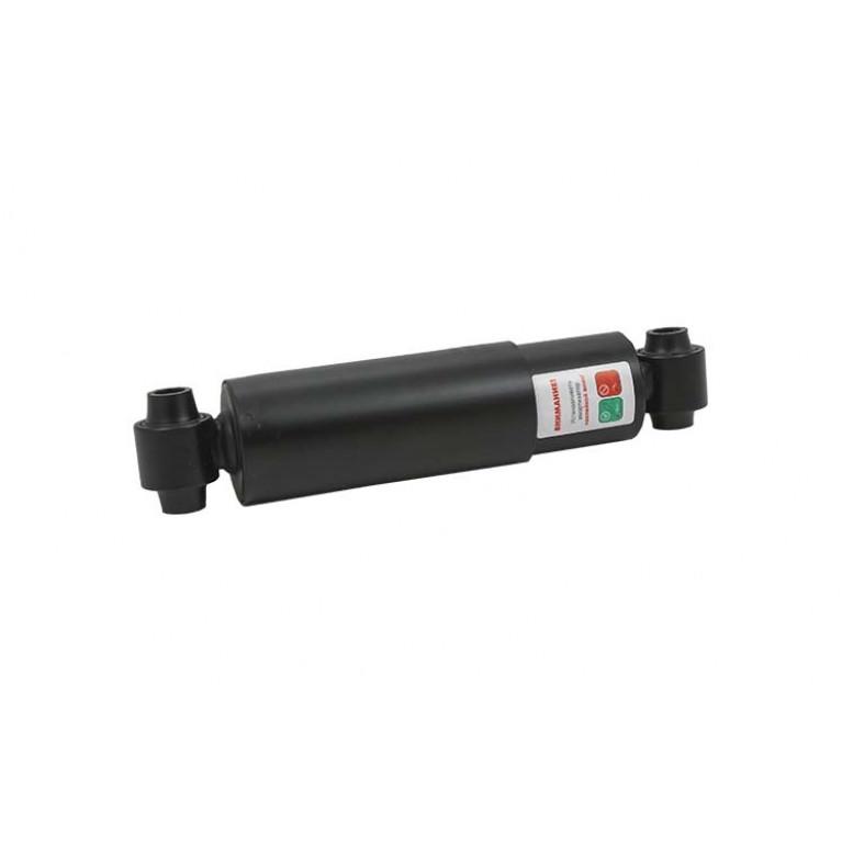 Амортизатор оси 0/0 335-535 60033E EXOVO