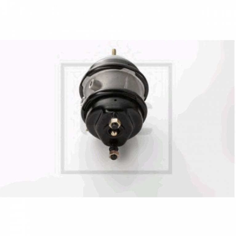 Энергоаккумулятор правый MB, Schmitz, SAF дисковый тормоз комб. 16/24 PE