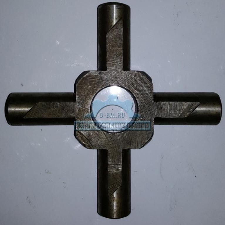 Крестовина дифференциала 103-2403060 1032403060 МАЗ