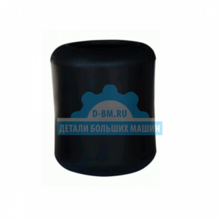 Пневмоподушка цилиндр DAF/Neoplan 360-300-198.1/198.1